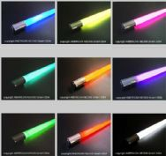 Deko Light Stick
